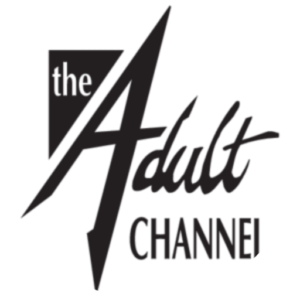 The Adult Channel